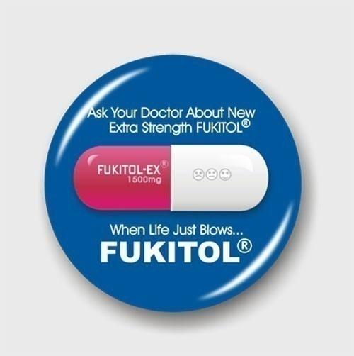 the perfect prescription.  #the-rx-life