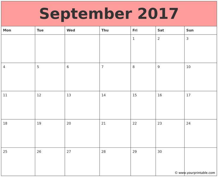 25+ unique 2017 federal holiday calendar ideas on Pinterest 2017 - birthday calendar template