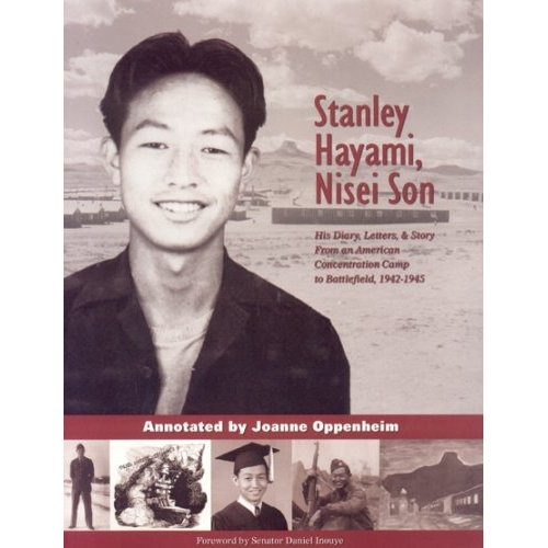 japanese internment diary Japanese internment tuesday, february 2,  an oral history of life in the japanese american detention camps document 3: the kikuchi diary who wrote: document 1:.
