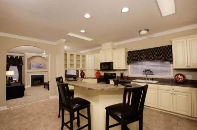 manufactured homes, double wide homes