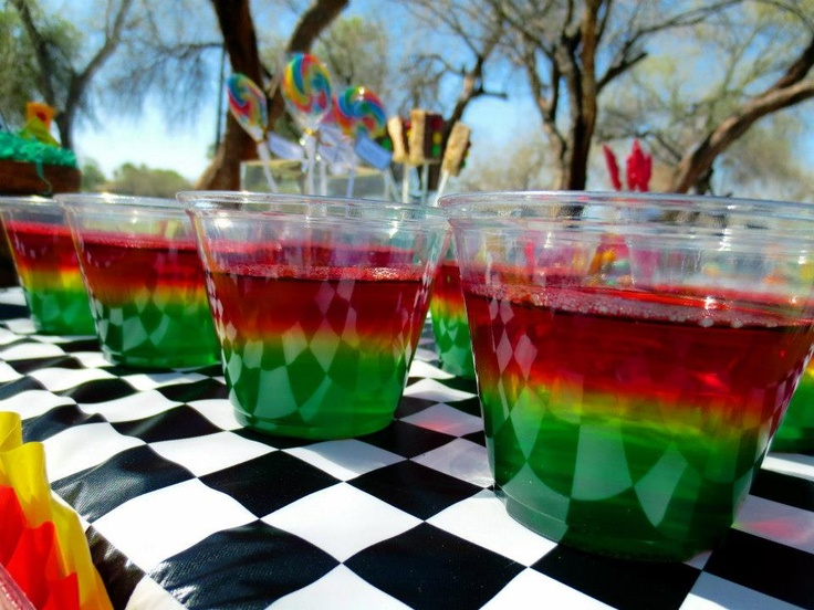 38 Best Jamaican Themed Party Images On Pinterest: 121 Best Images About Reggae Party Theme On Pinterest