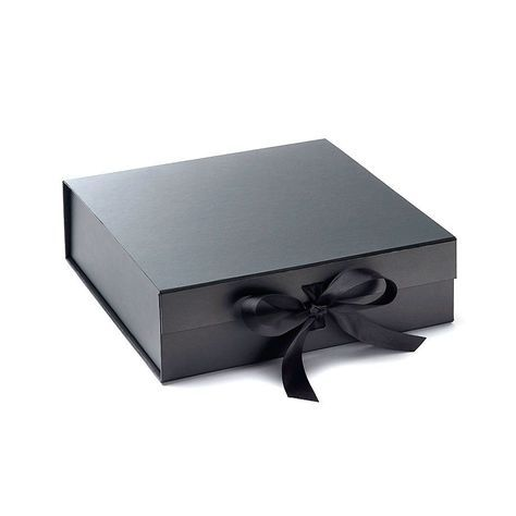 BLACK BOX LUXURY CORPORATE GIFT - Google Search