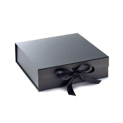 BLACK BOX LUXURY CORPORATE GIFT - Google Search