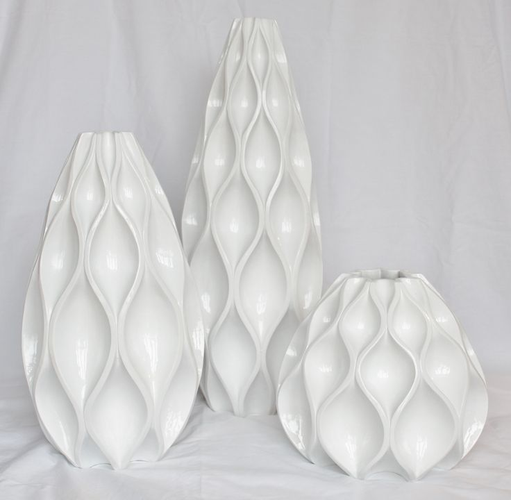 Popular and contemporary resin homeware from www.born2shop.co.nz