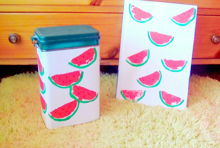 #watermelonlover