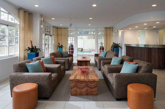 Book Coconut Waikiki Hotel, Hawaii on TripAdvisor: See 347 traveler reviews, 330 candid photos, and great deals for Coconut Waikiki Hotel, ranked #10 of 84 hotels in Hawaii and rated 4.5 of 5 at TripAdvisor.