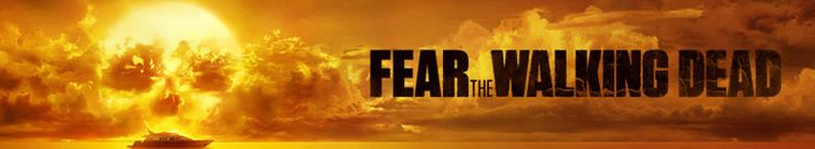 Fear the Walking Dead S02E05 End Credits and Preview SDTV x264-2Maverick