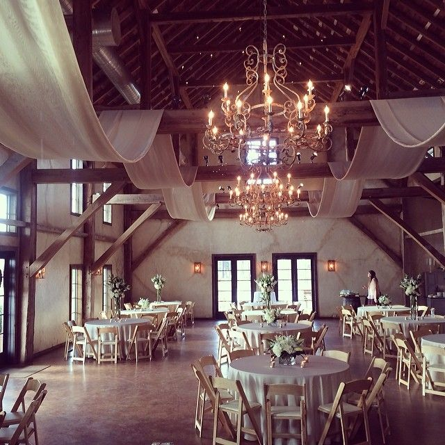Rustic Wedding The Barn At Bridlewood Hattiesburg Ms The Fairytail Why Not