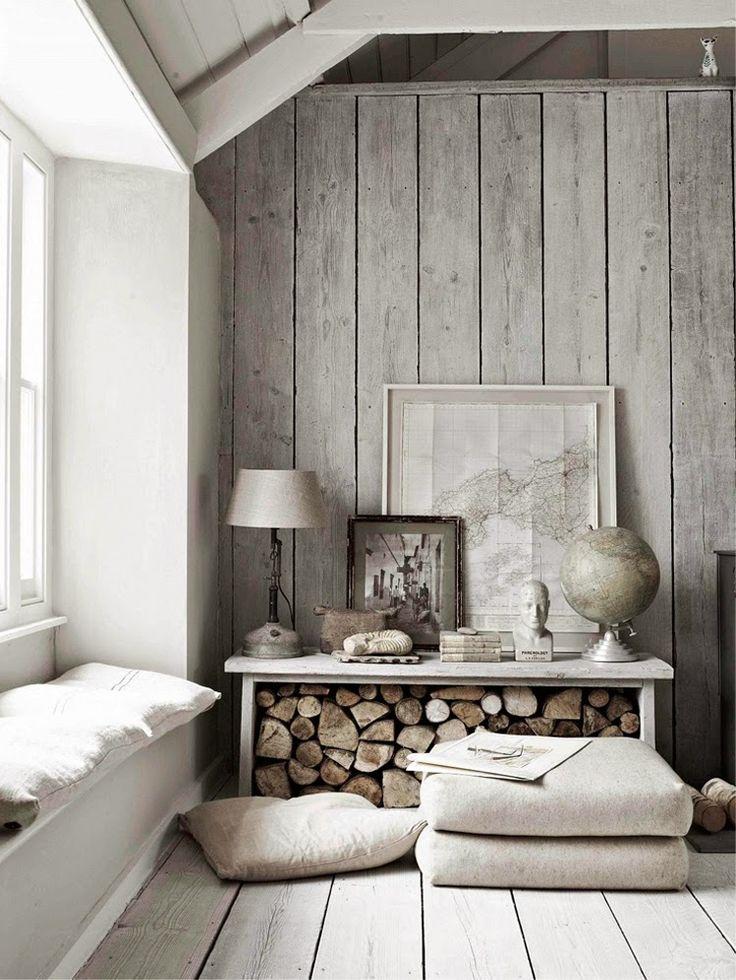 32 best Landelijk interieur images on Pinterest | Home ideas ...