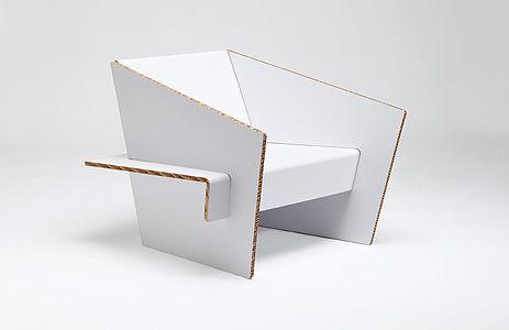 hirameki design                                                       …