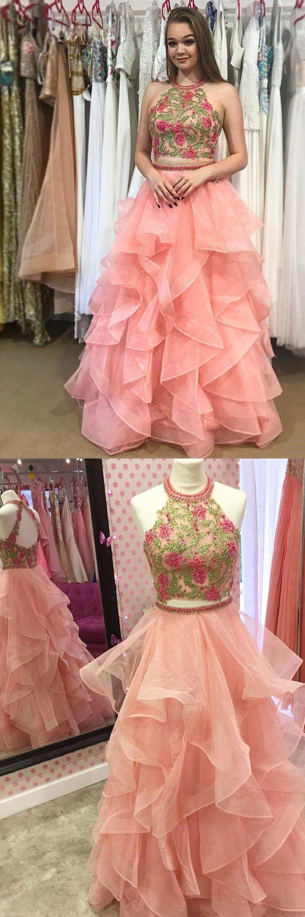 23 best Vestidos de novia images on Pinterest | Wedding frocks ...
