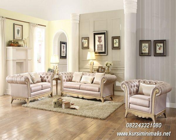 Kursi Tamu Minimalis Mewah KTW-036   Kursi Tamu Minimalis  Toko Furniture Online - open order . BISA CUSTOM UKURAN dan pengiriman SELURUH INDONESIA  Hubungi kami untuk membeli, tanya harga dan detail produk : Phone,WA,sms, Line id : 082243321080 IG : jualfurniture fb : srimashadi furniture pin bb : 7FD866A4 Website : www.jeparatempattidur.com www.kursiminimalis.net