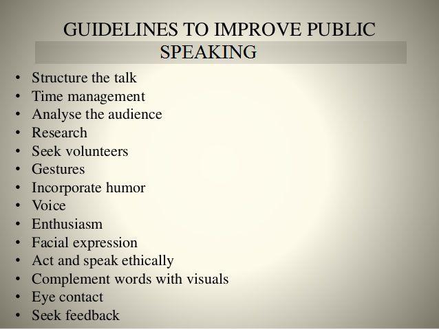 tips to improve english speaking skills pdf