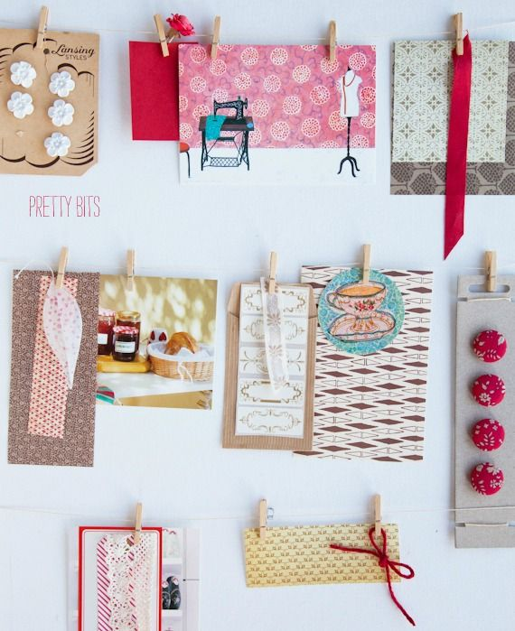 348 Best Images About Mood Board Inspiration On Pinterest: 56 Best Images About Inspiration Boards On Pinterest