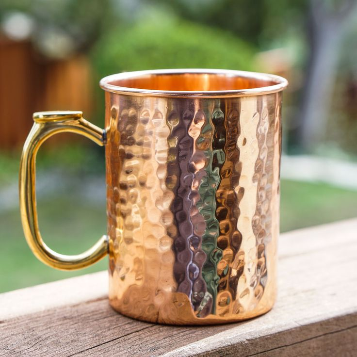 best 25 copper mugs ideas on pinterest cooper kitchen decor cookware accessories and copper. Black Bedroom Furniture Sets. Home Design Ideas