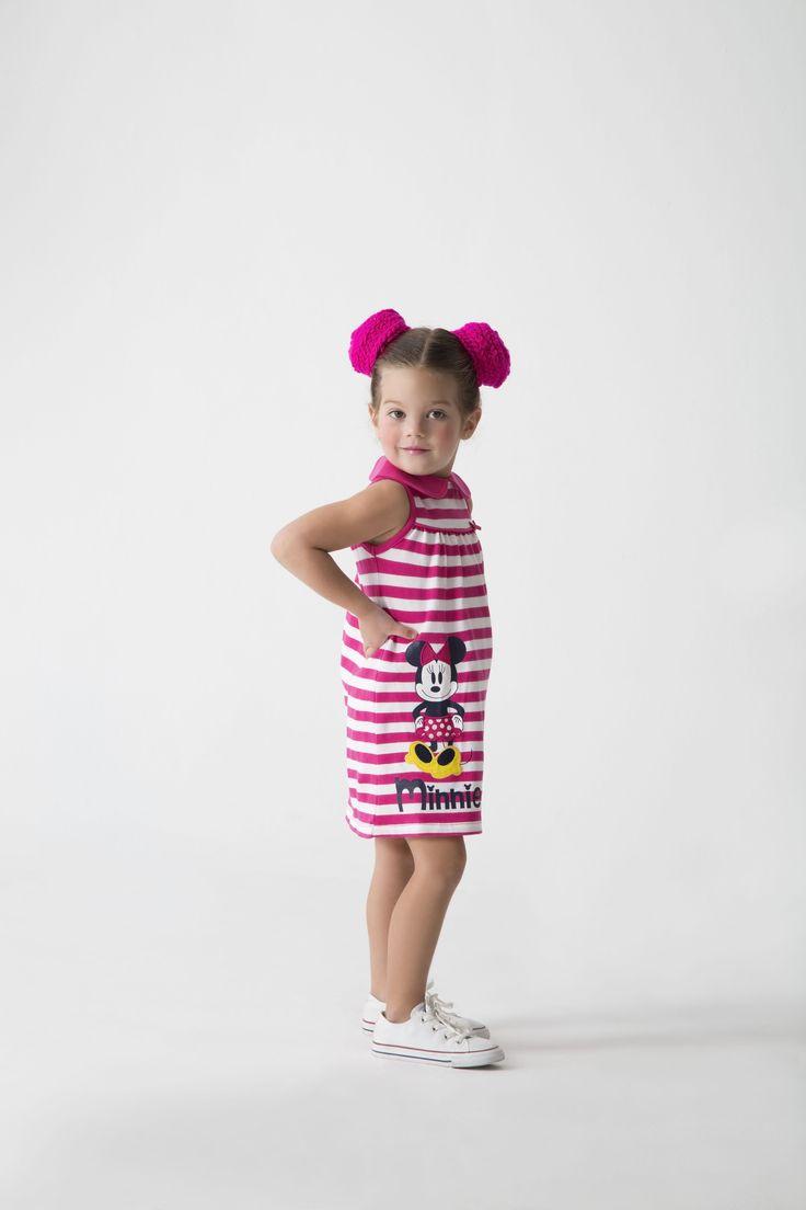 #Fucsia y #Minnie, seguro dos de las palabras favoritas de las niñas y #EPK incluye esa combinación en el grupo #Disney.  https://www.shopepk.com.co/index.php?option=com_categorias&task=vercat&categoria=65&subcategoria=67&pagina=2&current=67