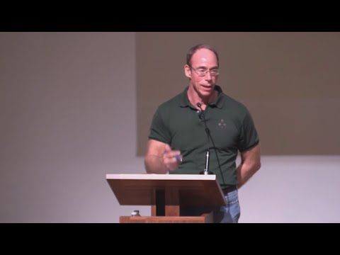 Dr. Steven Greer : Man-Made UFO Locations - YouTube