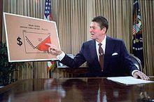 Reaganomics - Wikipedia, the free encyclopedia