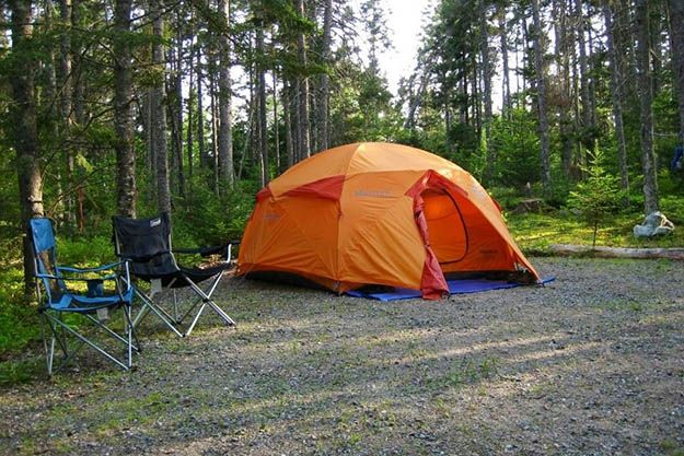 Acadia National Park Camping | Survival Life National Park Series - Quick Facts, What To Prepare, What To Do and Best Spots To Visit | Camping and Outdoor Activity Ideas by Survival Life at http://survivallife.com/acadia-camping/