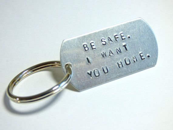 Hey, I found this really awesome Etsy listing at https://www.etsy.com/listing/224454974/ooak-custom-hand-stamped-military-dog