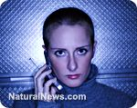It's true: You really can protect yourself against electromagnetic radiation - here's how