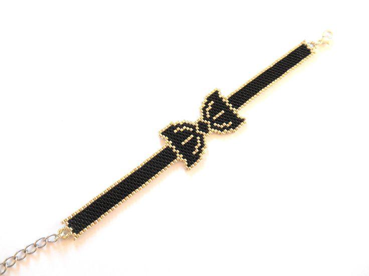 bracelet-bracelet-fin-motif-noeud-en-perles-18475210-360-jpg-214e3_big.jpg (1920×1440)