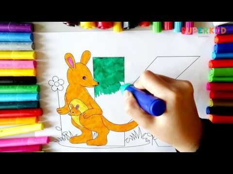 Letter S Coloring Pages Alphabet : Best coloring pages for kids images coloring