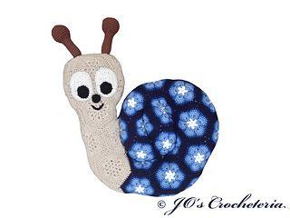 Crochetpatternafricanflowersnail1_small2