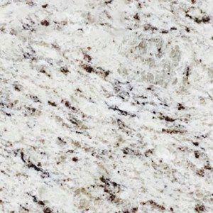 Best 25 Giallo Ornamental Granite Ideas On Pinterest