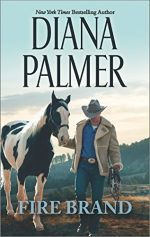 Diana Palmer - Upcoming Releases