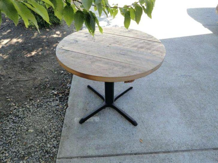 42 Inch Round Pedestal Table With Leaf 42 Round Pedestal Dining