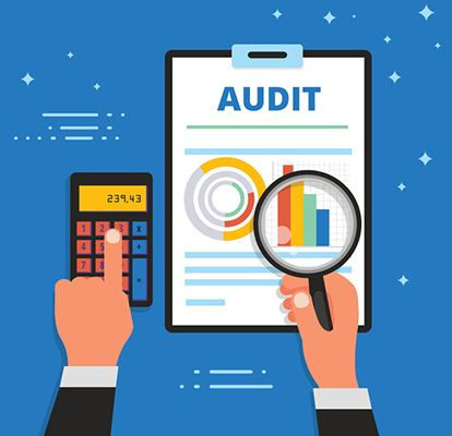 Why Implement an #Effective #Audit #Management #System?  The increased business scrutiny and the new and pending regulations emerging from an array of laws including Dodd-Frank, Bank Secrecy Act/ Anti- Money Laundering, and the Foreign Corrupt Practices Act has resulted in greater complexity in audit management and it is creating new and emerging risks for the organizations,