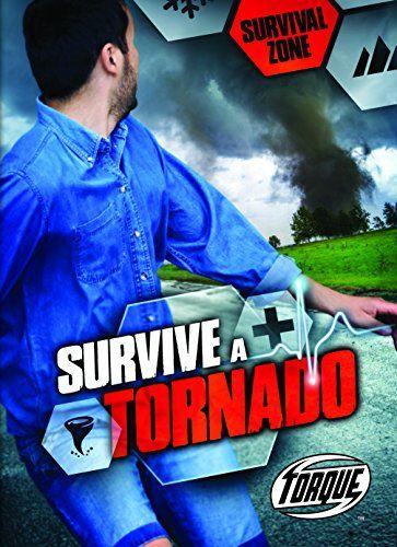 Survive a Tornado (Survival Zone) by Chris Bowman https://www.amazon.com/dp/162617444X/ref=cm_sw_r_pi_dp_x_EfqiybYE0TTST