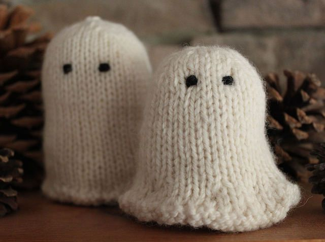 Amigurumi Halloween Free : 143 best halloween: knitting & crochet patterns images on pinterest