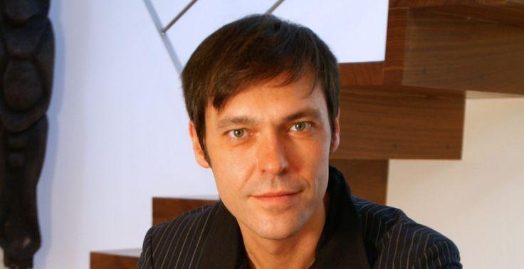 Mai 2016 Avec Philippe Demougeot, Meilleurtaux.com aide à se projeter dans son bien immobilier ! Meilleurtaux.com, courtier en prêt immobilier, s'associe à Philippe Demougeot. Avec Les Défis eDéco,…