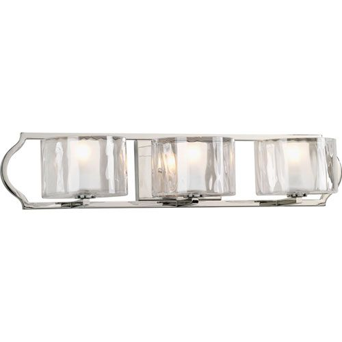 Bathroom Vanity Light Diffuser 334 best lighting images on pinterest | bath light, light bathroom