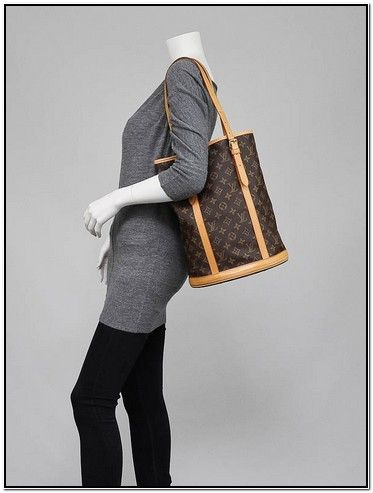 Louis-Vuitton-Marais-Bucket-Gm-Monogram-Shoulder-Bag-lv-louis-vuitton-bucket-bag-free-ship