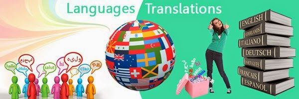 There are many leading companies available which offer a comprehensive scope of translation, dictation/transcription, subtitling, and writing, editing, and proofreading services. They are specifically designed to suit the needs of each new and returning peoples in global world.