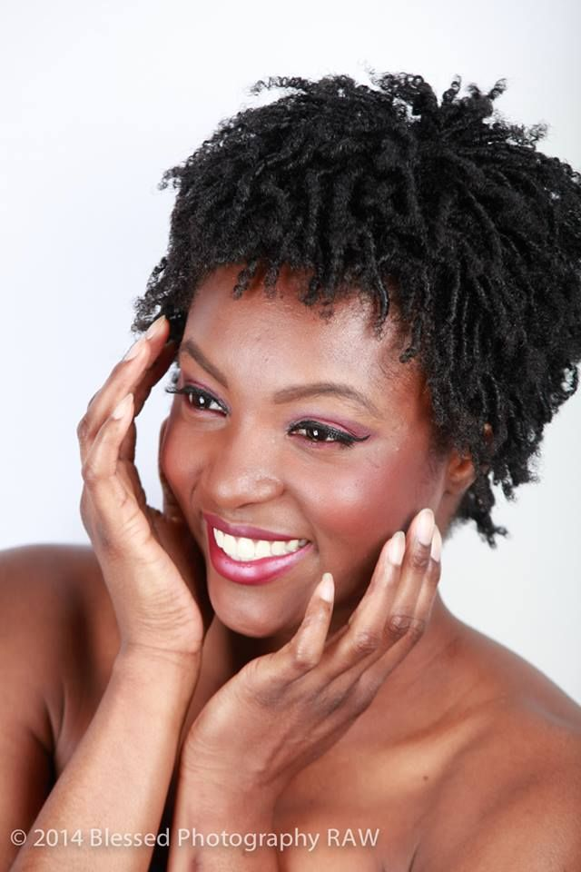 Pixie Inspired Coil Set Get The Look Bohemian Soul Natural Hair Salon Www