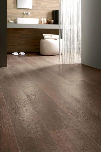 looks like wood wood floor tile porcelain hardwood flooring floor tiles san francisco tileshop