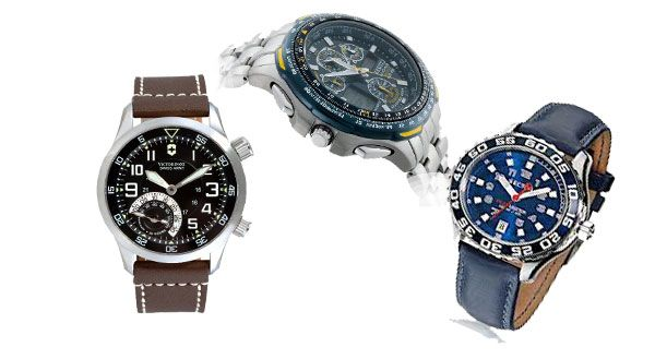 5 Best Places to Buy Watches Online  #wristwatch #shopping #watches