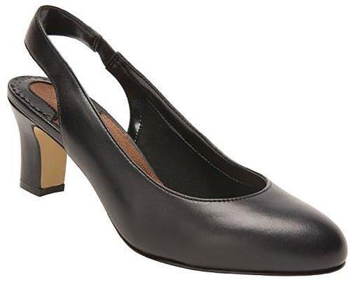 Ros Hommerson Vicki - Women's Dress Heel