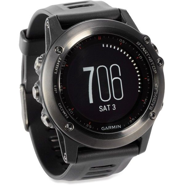 best 25+ rugged watches ideas on pinterest | men shoes casual