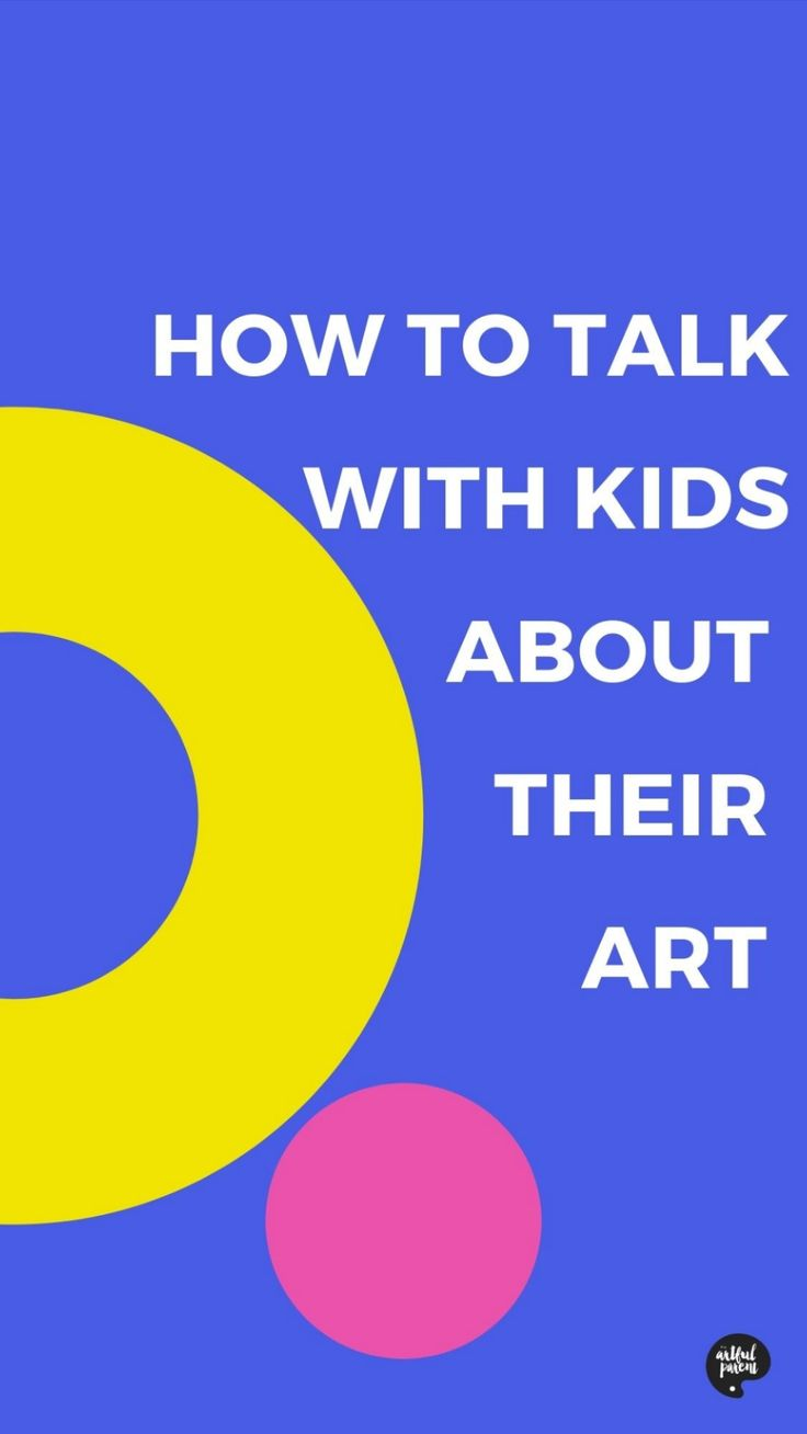 Art Activities For Kids, Craft Projects For Kids, Creative Activities, Preschool Art, Creative Kids, Painting For Kids, Drawing For Kids, Art For Kids, Play Therapy