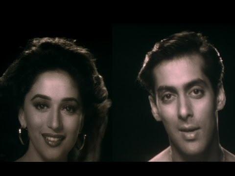 Hum Aapke Hain Koun - Title Song - Salman Khan & Madhuri Dixit
