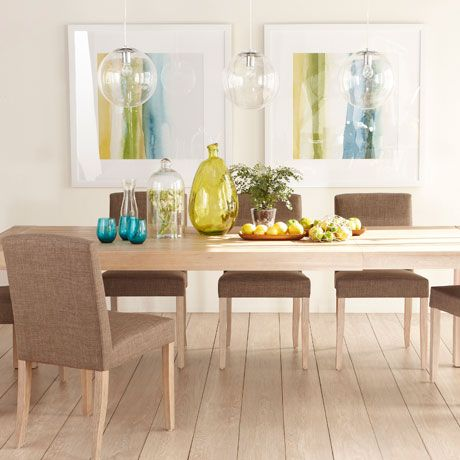Urban extension table 190/250 x 100cm was $1799, NOW $1199 #freedomautumnsale