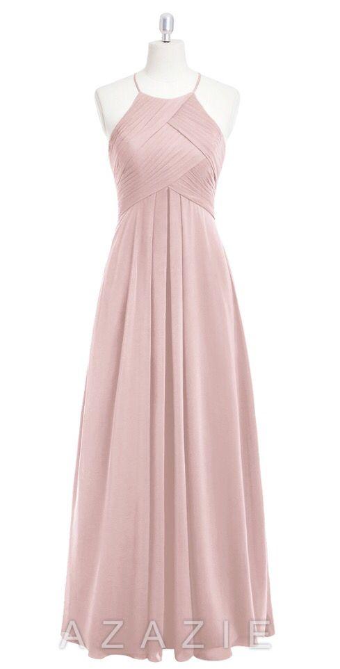 Best 25+ Rose bridesmaid dresses ideas on Pinterest ...