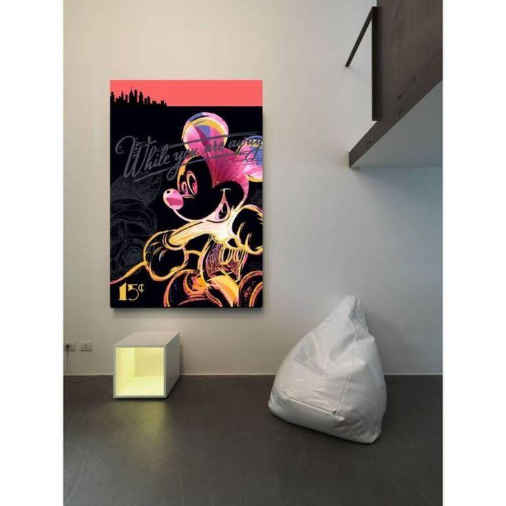 Картины в стиле поп-арт — это современность, смелость, уникальность и яркость. Любая комната в доме засияет неповторимыми красками, если украсить её этим стилем! Постеры и модульные картины в стиле поп-арт - универсальный ответ всему серому и унылому. #modulkaru #modulka_попарт #модульныекартины #свойдекор #свойинтерьер #постеры #репродукции #микки #15c #попартвмассы