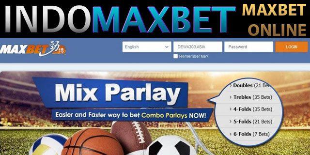 Pin On Indo Poker Online Indoqq Sbobet Online Indomaxbet
