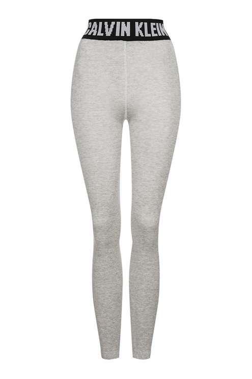 Kendall Leggings by Calvin Klein